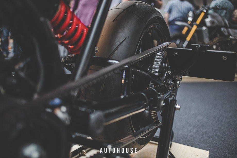 The Bike Shed Show 2016 (120 of 505)