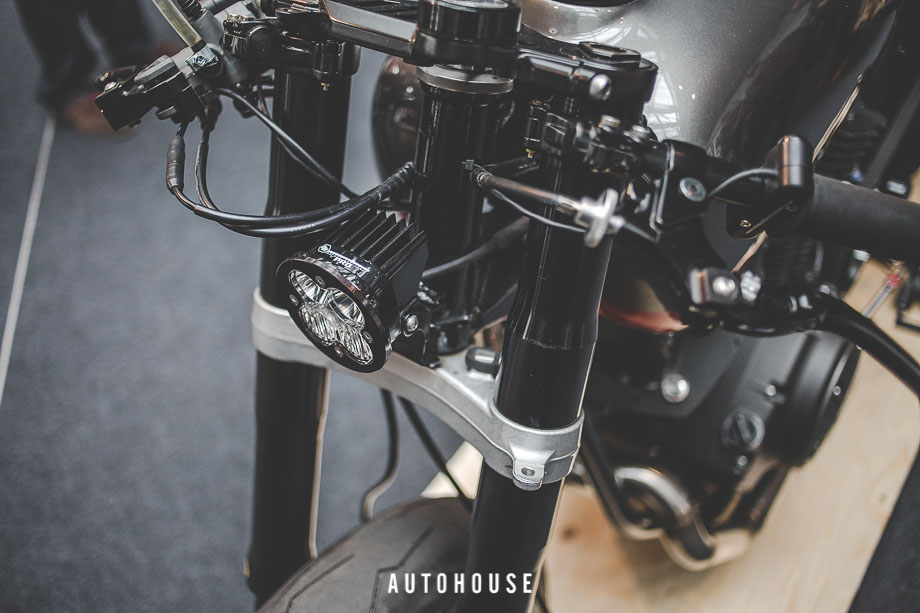 The Bike Shed Show 2016 (122 of 505)