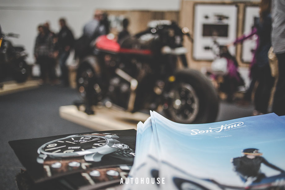 The Bike Shed Show 2016 (124 of 505)