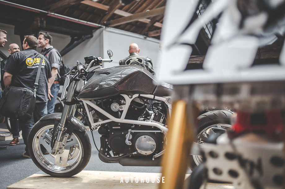 The Bike Shed Show 2016 (130 of 505)