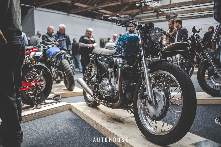 The Bike Shed Show 2016 (132 of 505)
