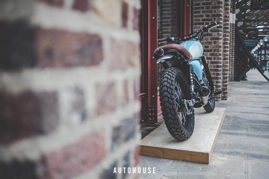 The Bike Shed Show 2016 (133 of 505)