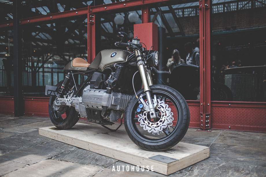 The Bike Shed Show 2016 (136 of 505)