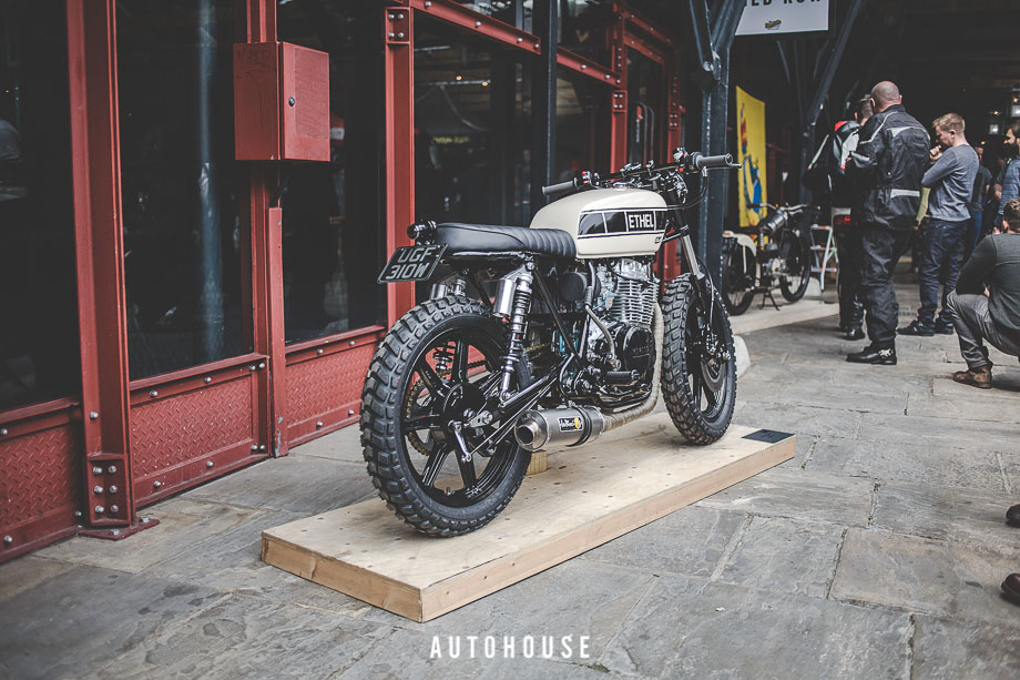 The Bike Shed Show 2016 (141 of 505)