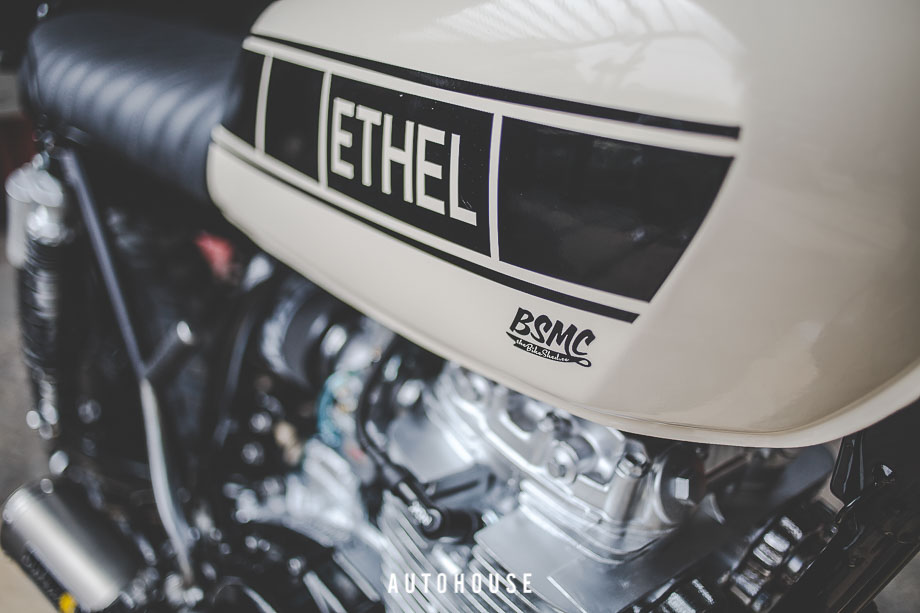 The Bike Shed Show 2016 (142 of 505)
