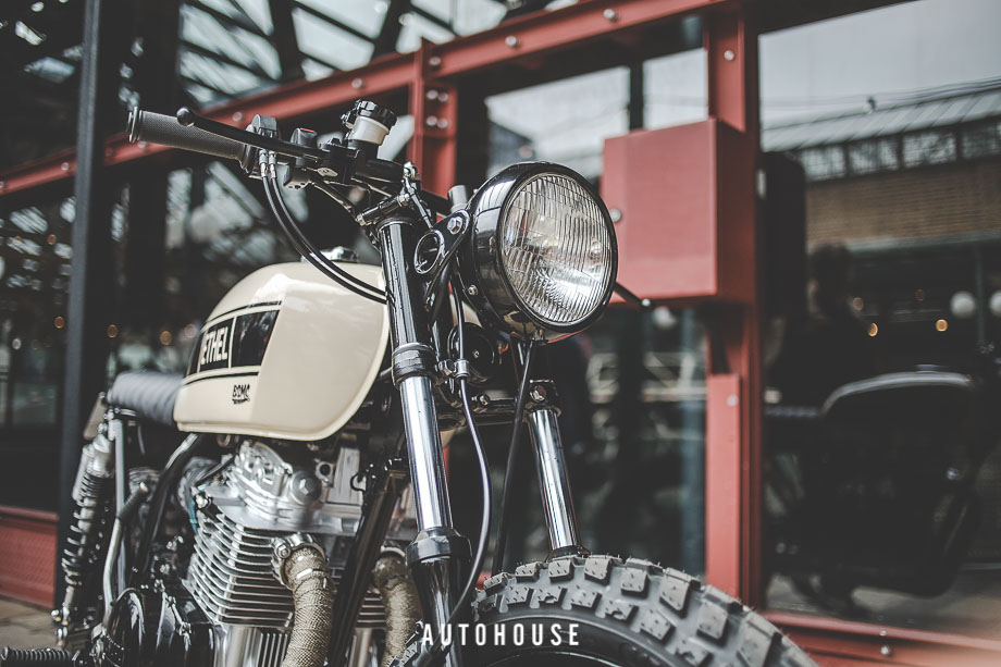 The Bike Shed Show 2016 (143 of 505)