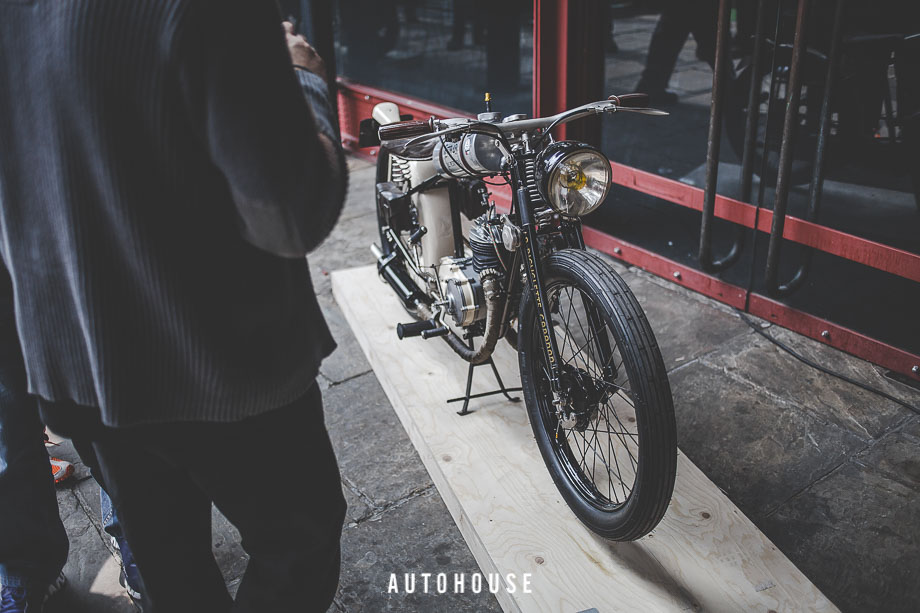 The Bike Shed Show 2016 (146 of 505)