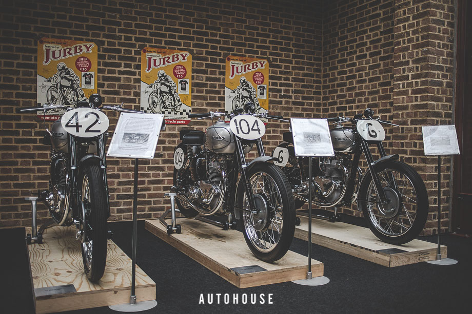 The Bike Shed Show 2016 (15 of 505)