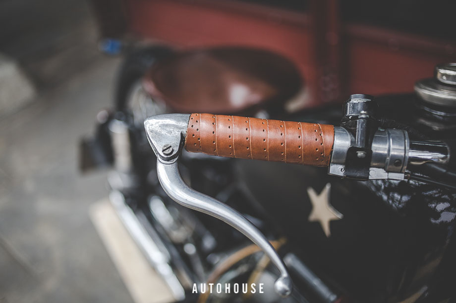 The Bike Shed Show 2016 (152 of 505)