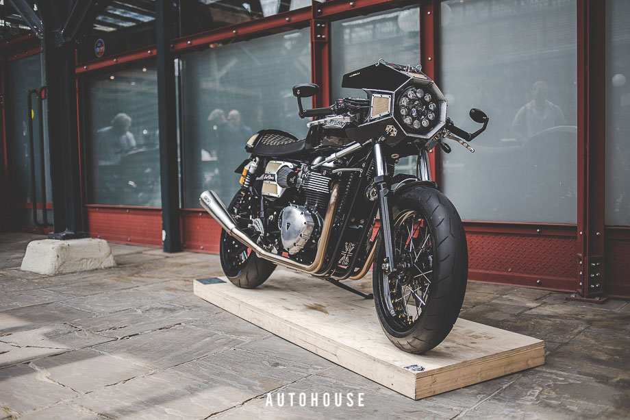 The Bike Shed Show 2016 (153 of 505)