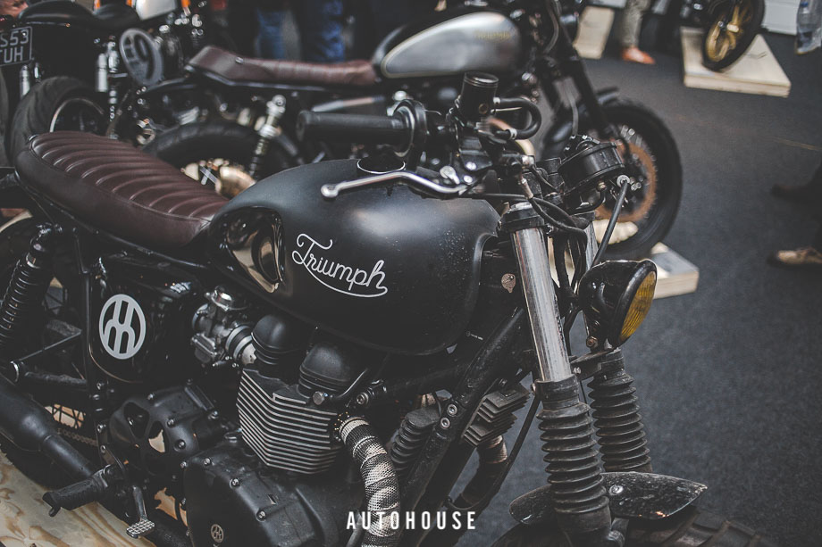 The Bike Shed Show 2016 (16 of 505)