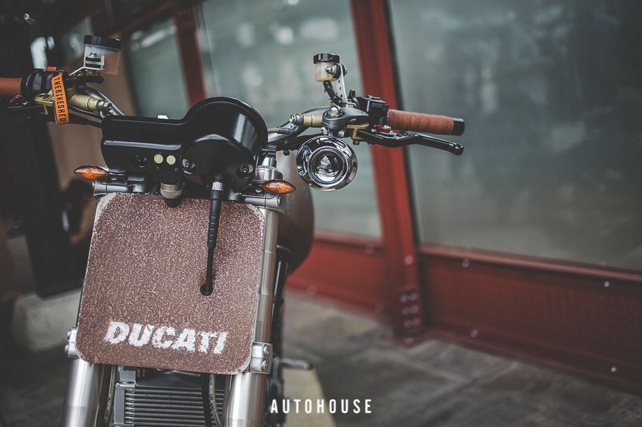 The Bike Shed Show 2016 (160 of 505)
