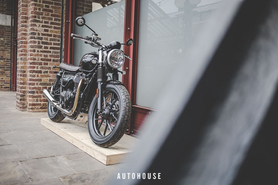 The Bike Shed Show 2016 (176 of 505)