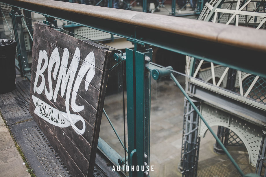 The Bike Shed Show 2016 (177 of 505)