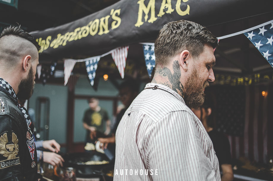 The Bike Shed Show 2016 (179 of 505)