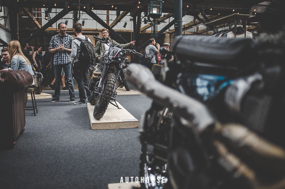 The Bike Shed Show 2016 (184 of 505)