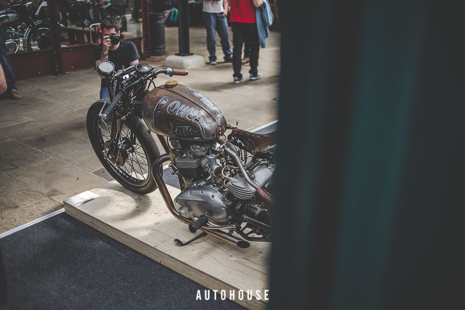 The Bike Shed Show 2016 (186 of 505)