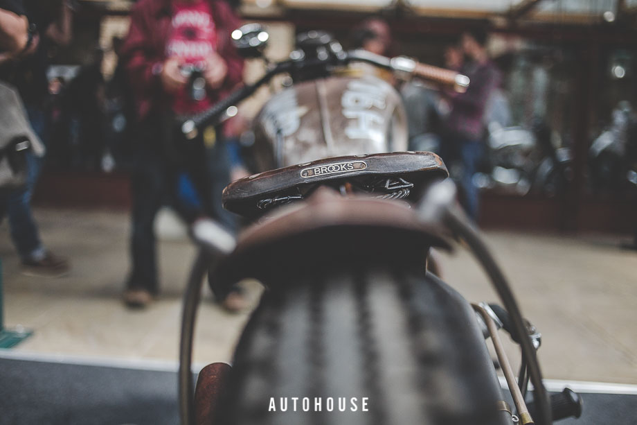 The Bike Shed Show 2016 (188 of 505)