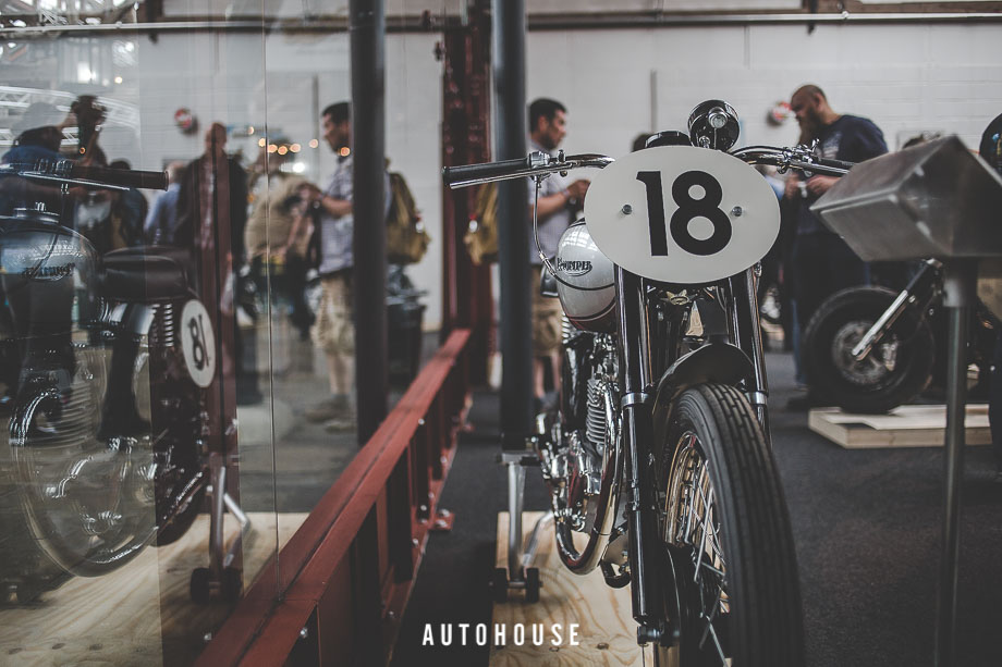 The Bike Shed Show 2016 (19 of 505)