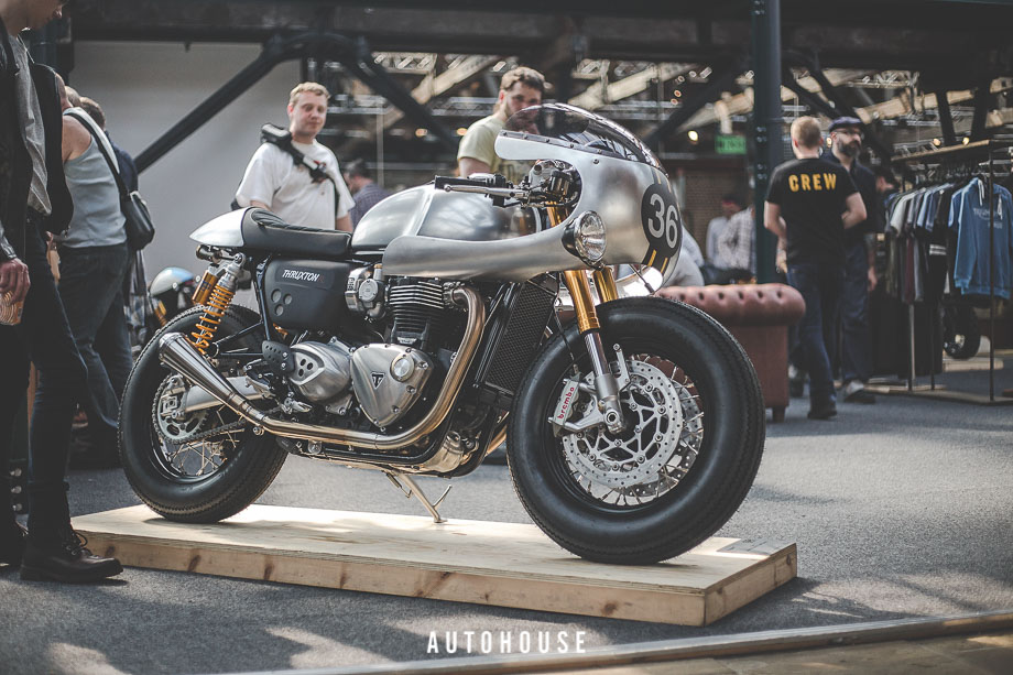 The Bike Shed Show 2016 (194 of 505)