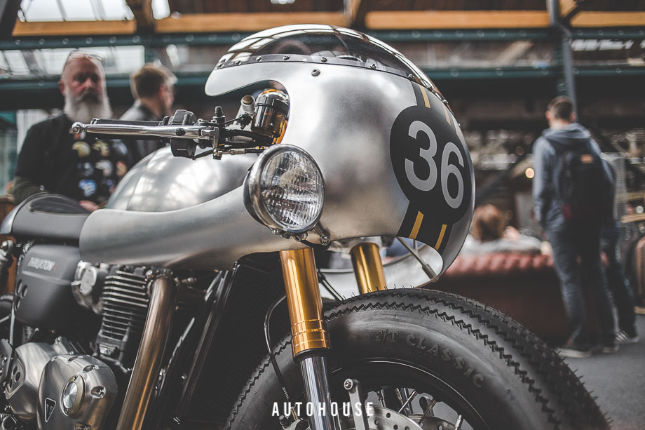The Bike Shed Show 2016 (198 of 505)