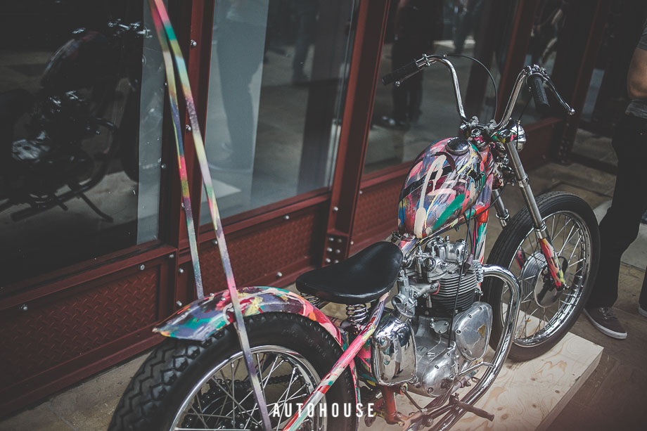 The Bike Shed Show 2016 (199 of 505)
