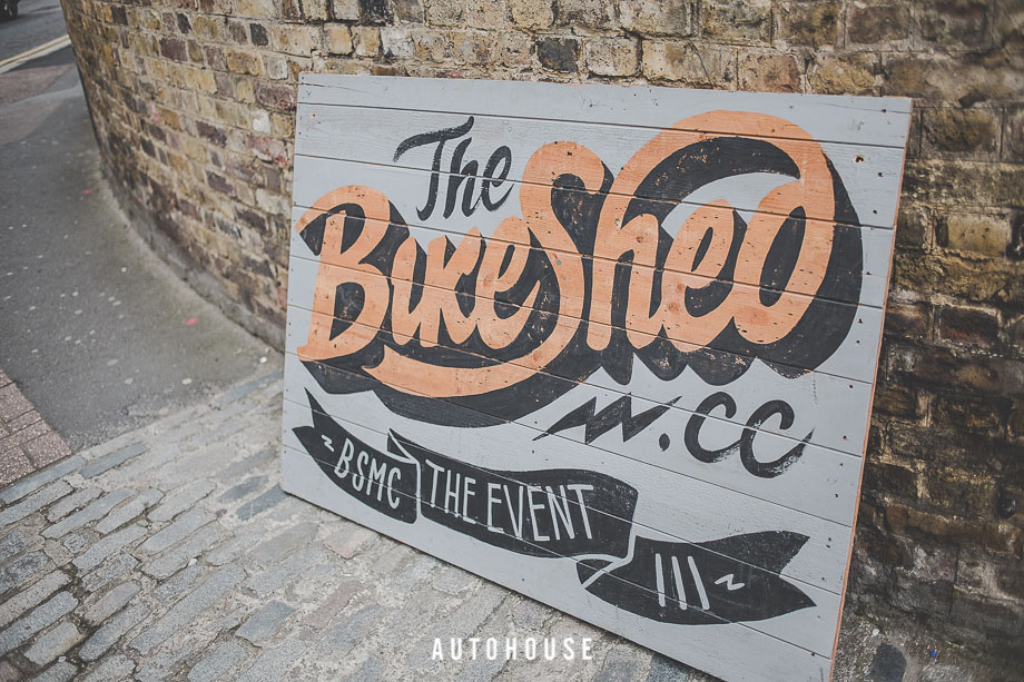 The Bike Shed Show 2016 (2 of 505)