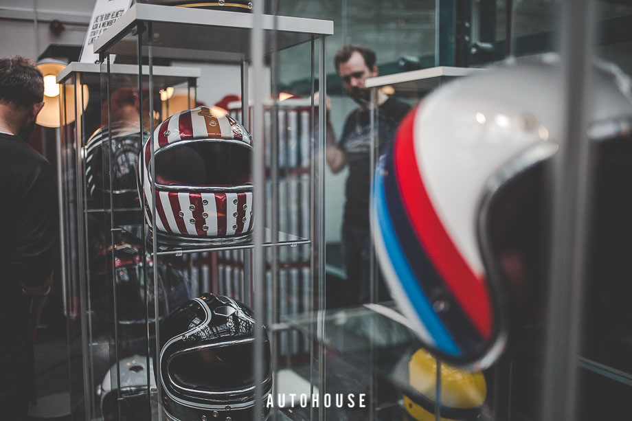 The Bike Shed Show 2016 (207 of 505)