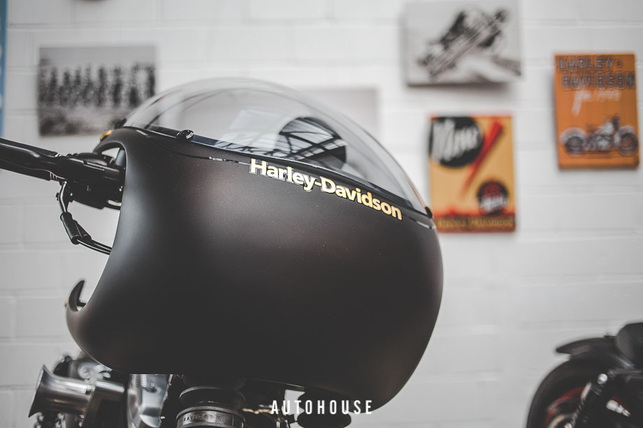 The Bike Shed Show 2016 (21 of 505)