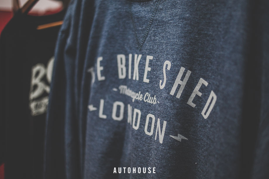 The Bike Shed Show 2016 (211 of 505)