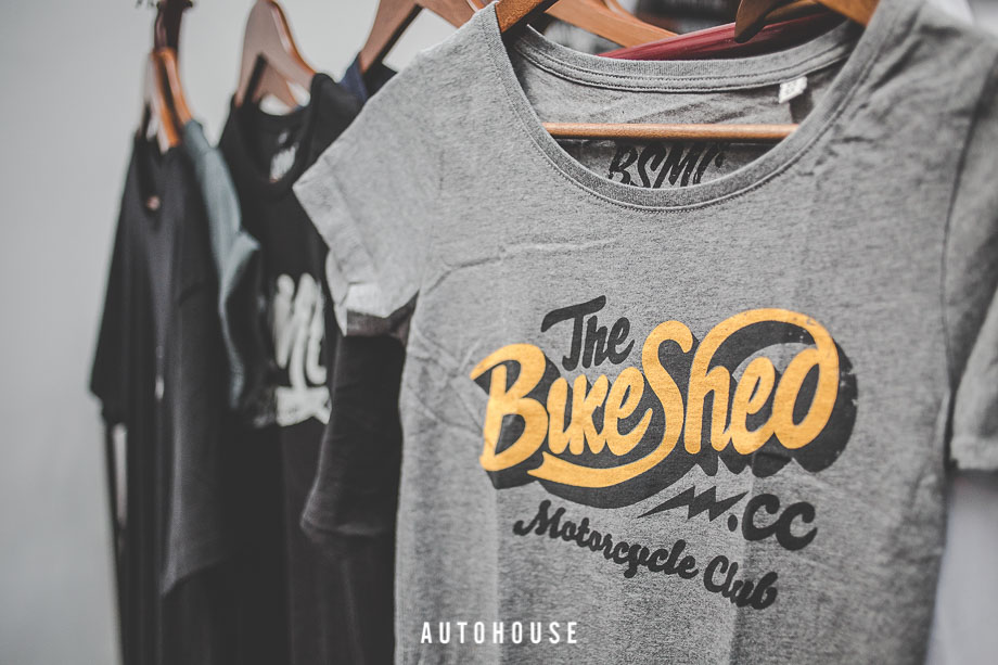 The Bike Shed Show 2016 (213 of 505)