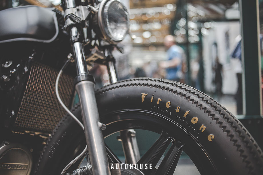 The Bike Shed Show 2016 (217 of 505)