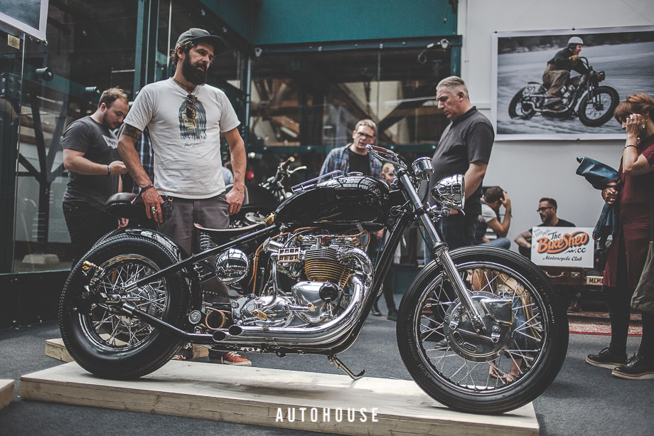 The Bike Shed Show 2016 (224 of 505)