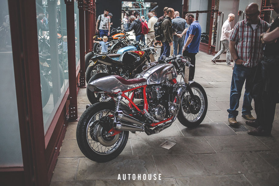 The Bike Shed Show 2016 (230 of 505)