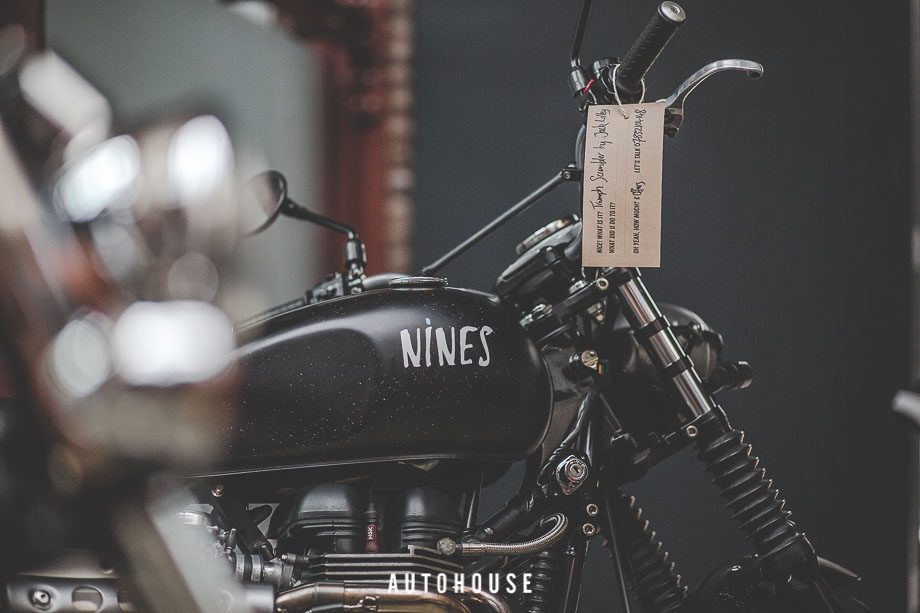 The Bike Shed Show 2016 (232 of 505)
