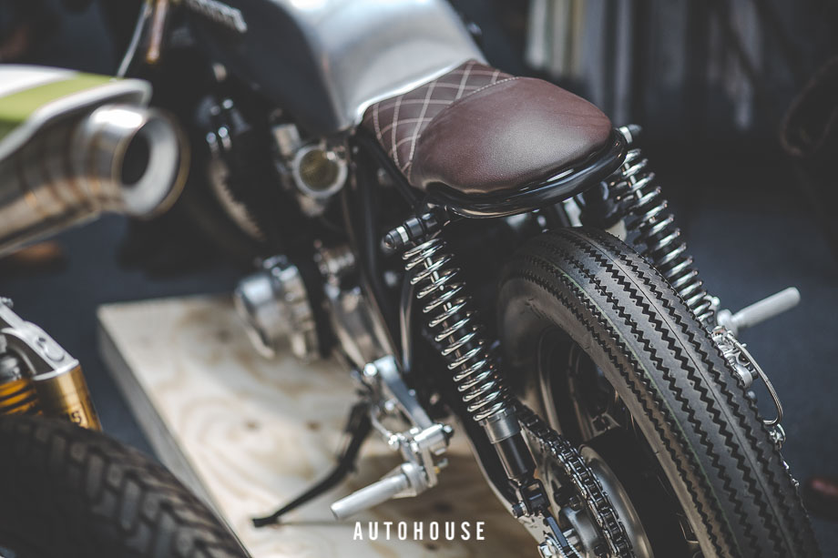 The Bike Shed Show 2016 (245 of 505)
