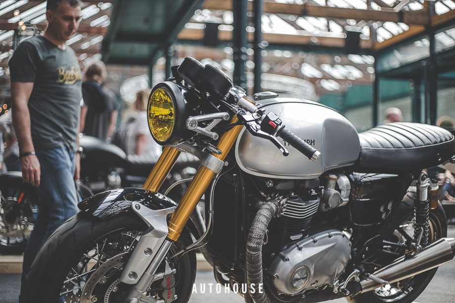 The Bike Shed Show 2016 (254 of 505)