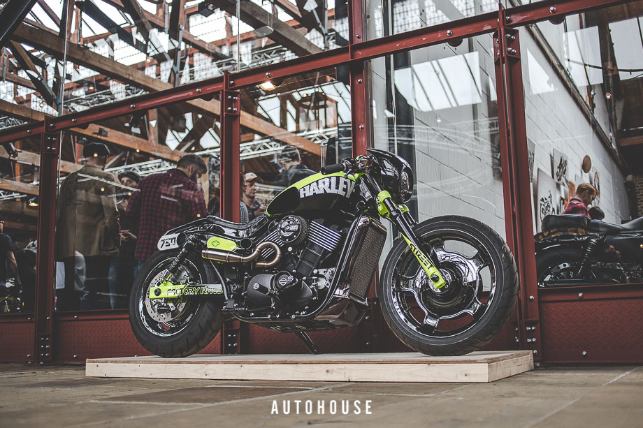 The Bike Shed Show 2016 (26 of 505)