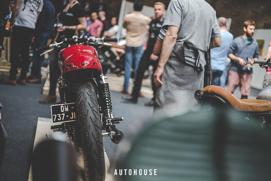The Bike Shed Show 2016 (261 of 505)