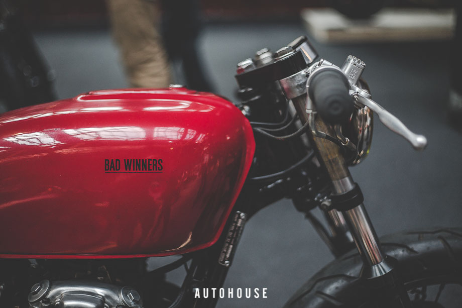 The Bike Shed Show 2016 (264 of 505)