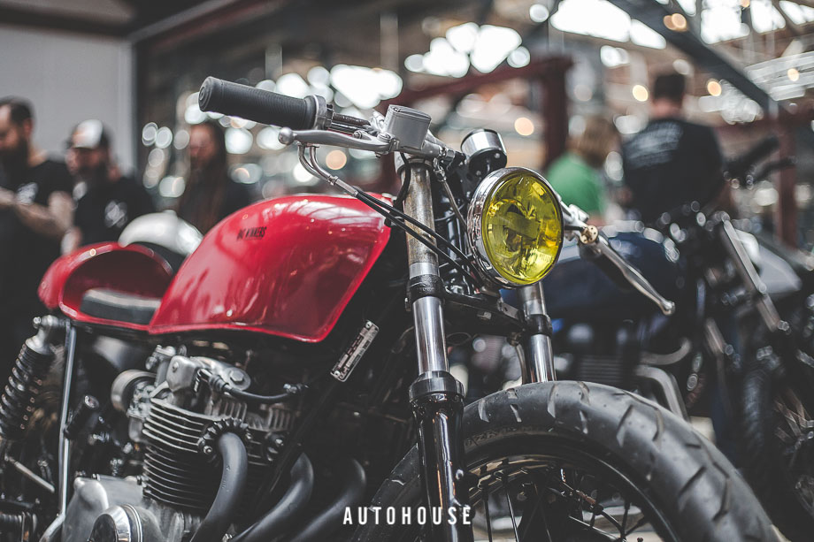 The Bike Shed Show 2016 (265 of 505)