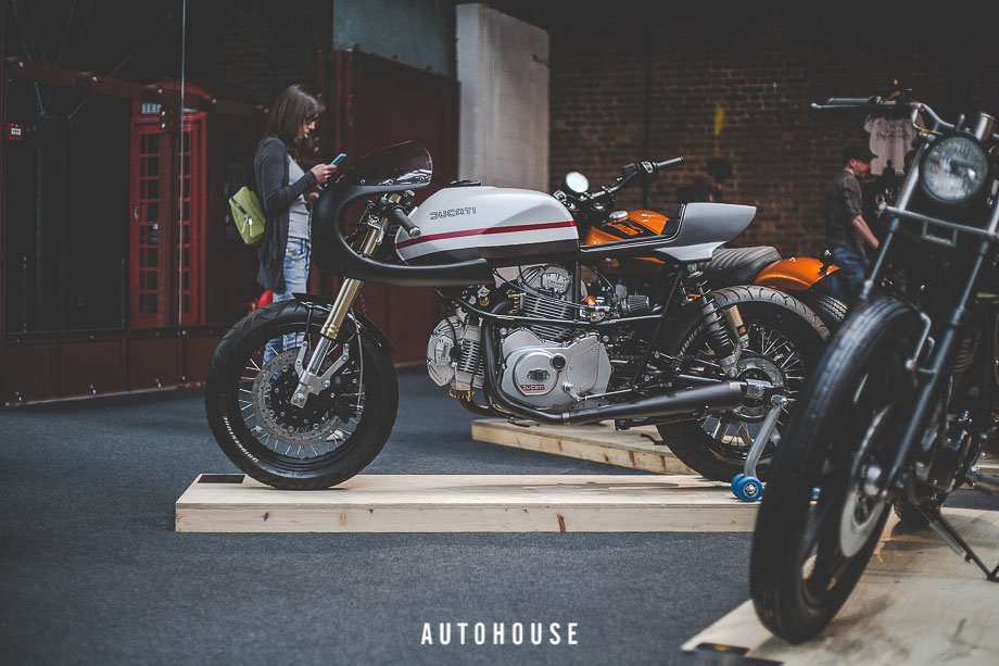 The Bike Shed Show 2016 (266 of 505)