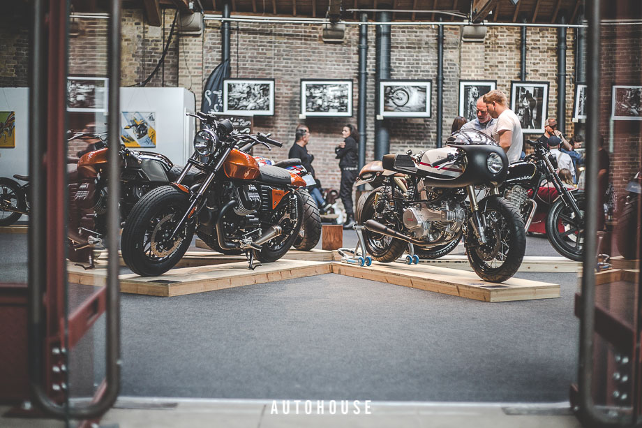 The Bike Shed Show 2016 (27 of 505)