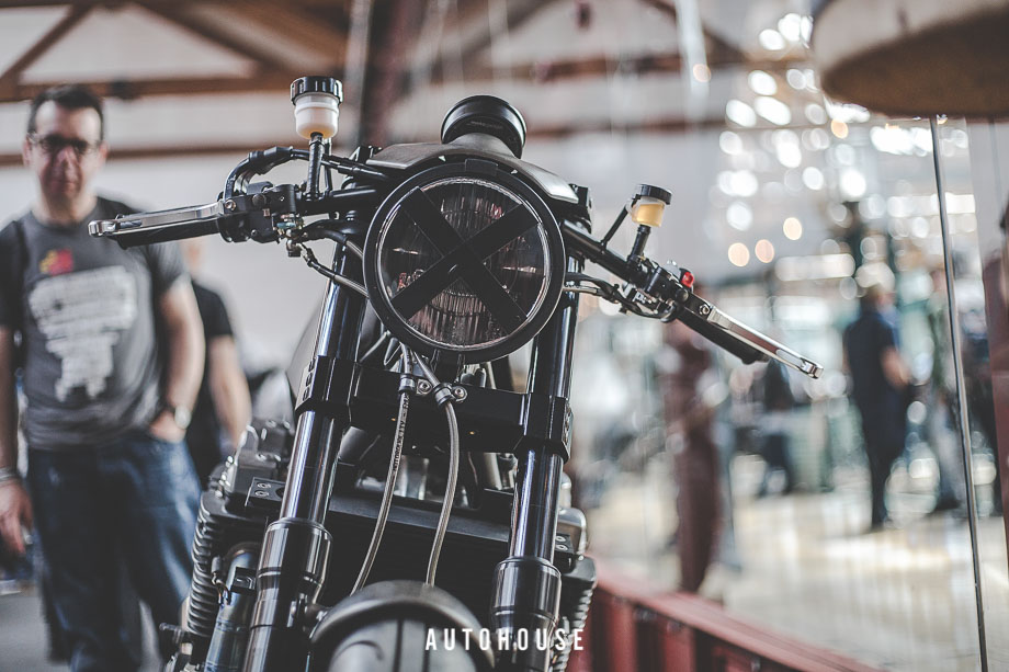 The Bike Shed Show 2016 (275 of 505)