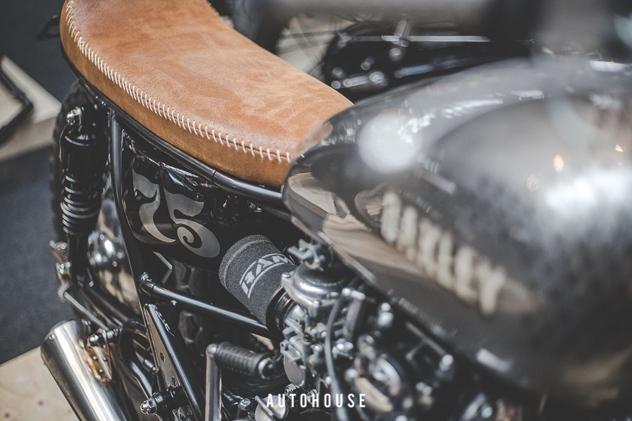 The Bike Shed Show 2016 (282 of 505)