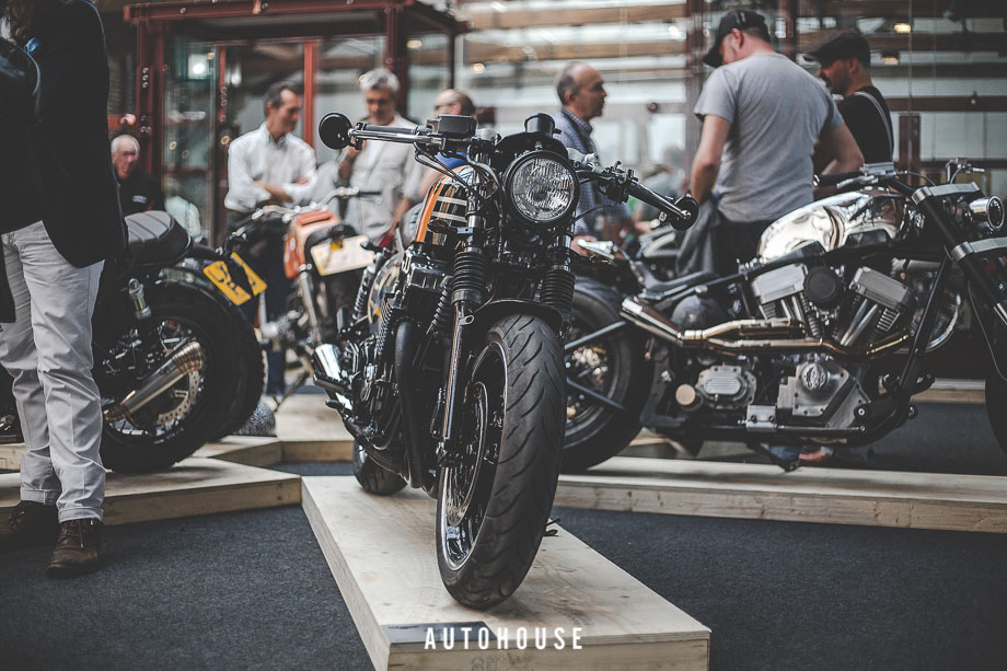 The Bike Shed Show 2016 (286 of 505)