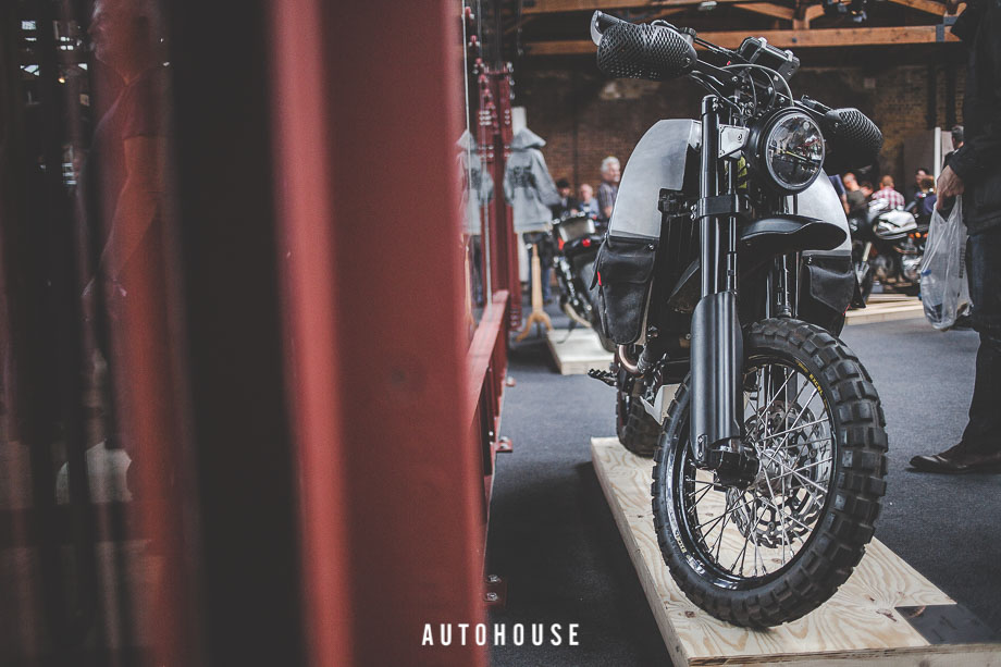The Bike Shed Show 2016 (29 of 505)