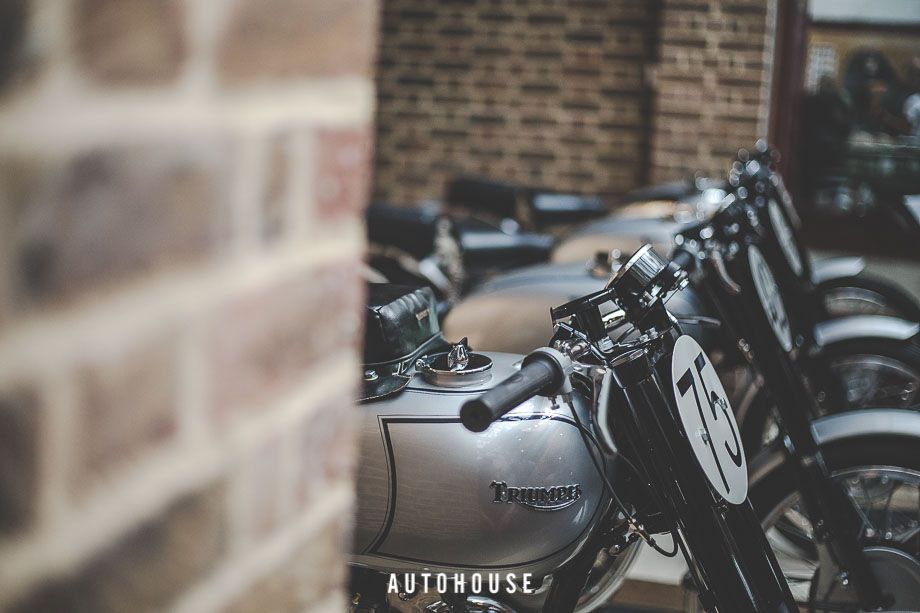 The Bike Shed Show 2016 (294 of 505)