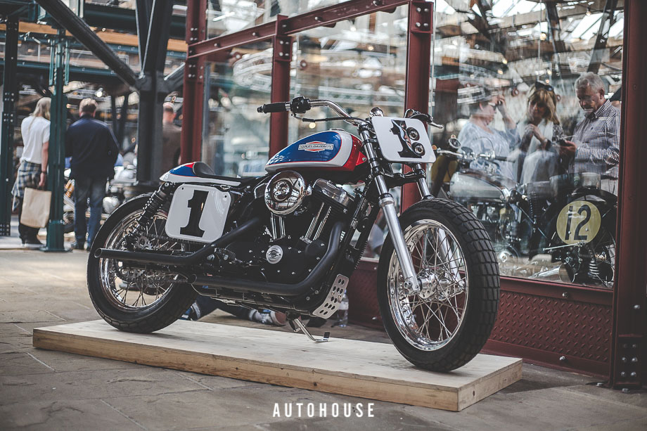 The Bike Shed Show 2016 (298 of 505)