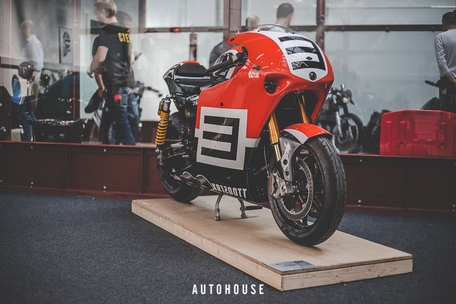 The Bike Shed Show 2016 (313 of 505)